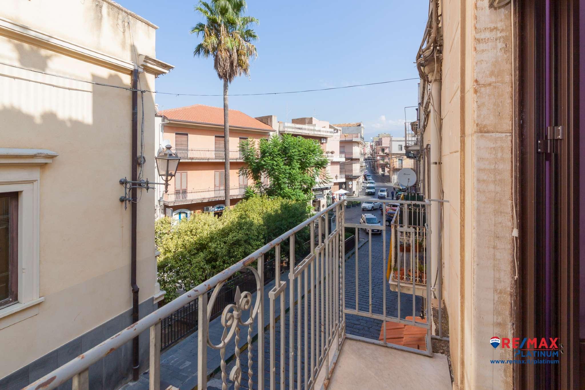 Appartamento in buone condizioni in vendita Rif. 7737465