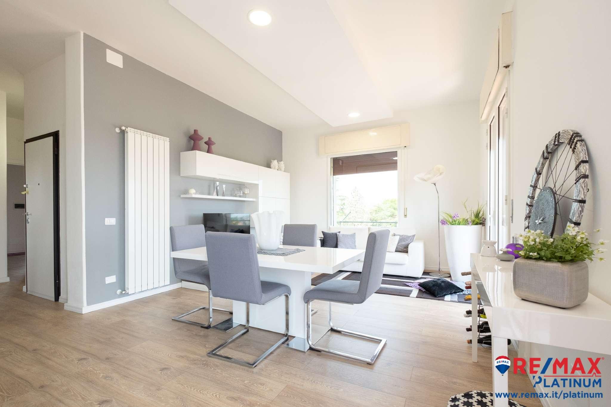Appartamento in vendita Rif. 7750128