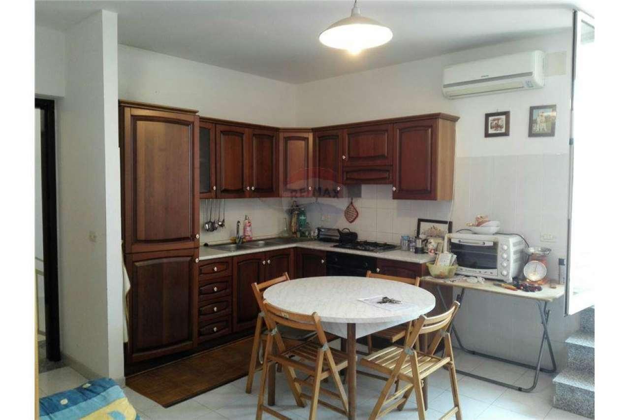 Appartamento in vendita Rif. 7785608