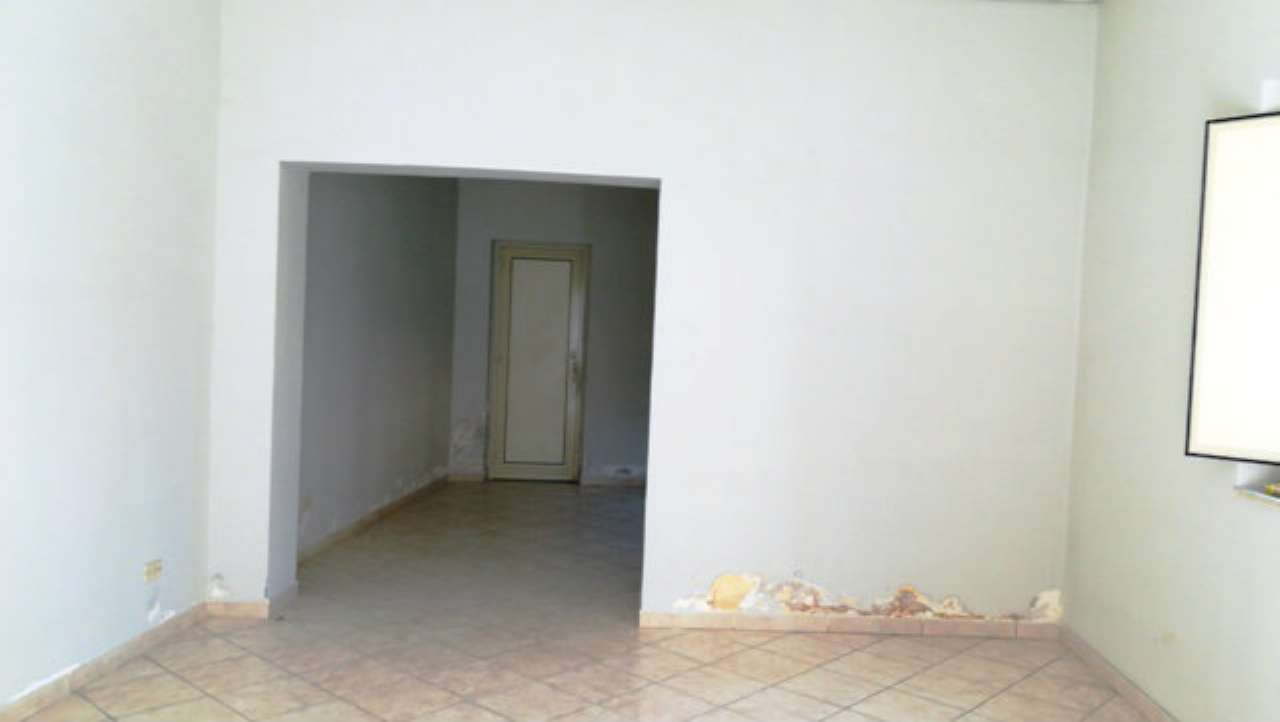 Bottega In Centro San Giovanni La Punta Rif. 7851042