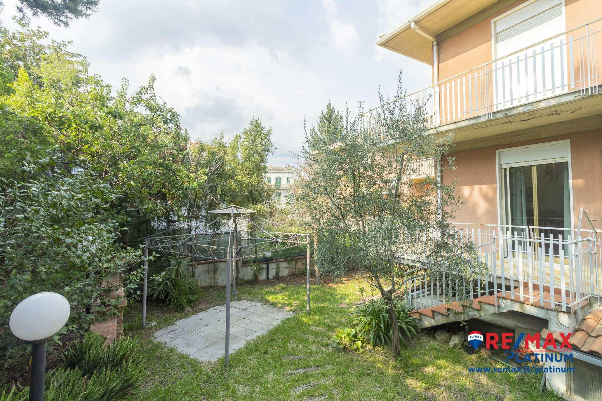 Appartamento in vendita Rif. 7901609