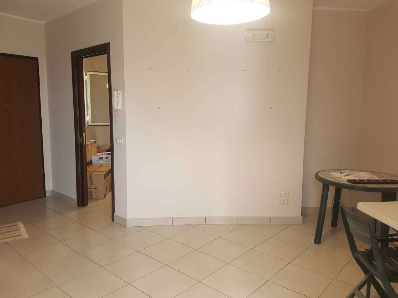 Appartamento in vendita Rif. 8022821