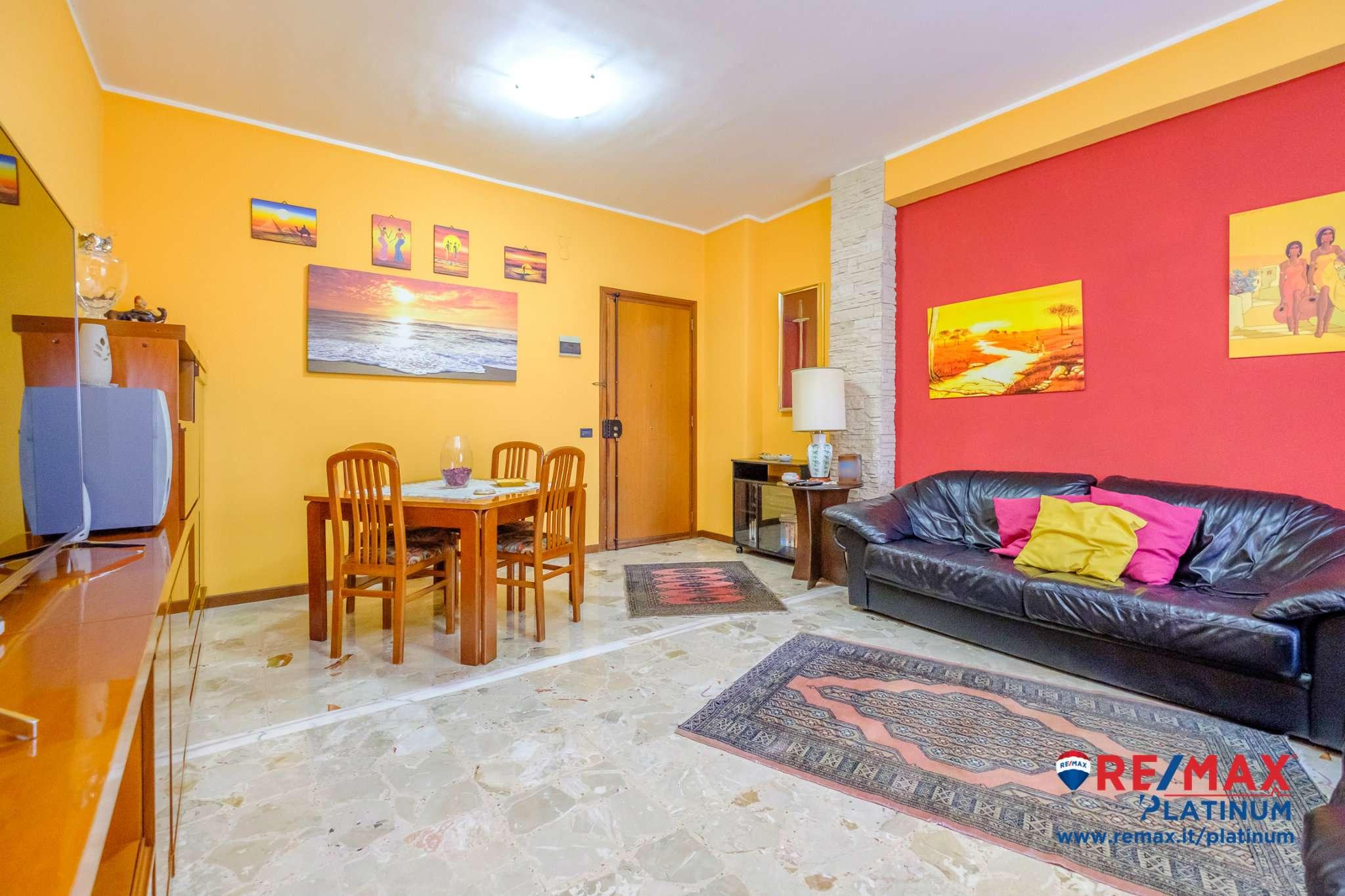 Appartamento in vendita Rif. 7995310