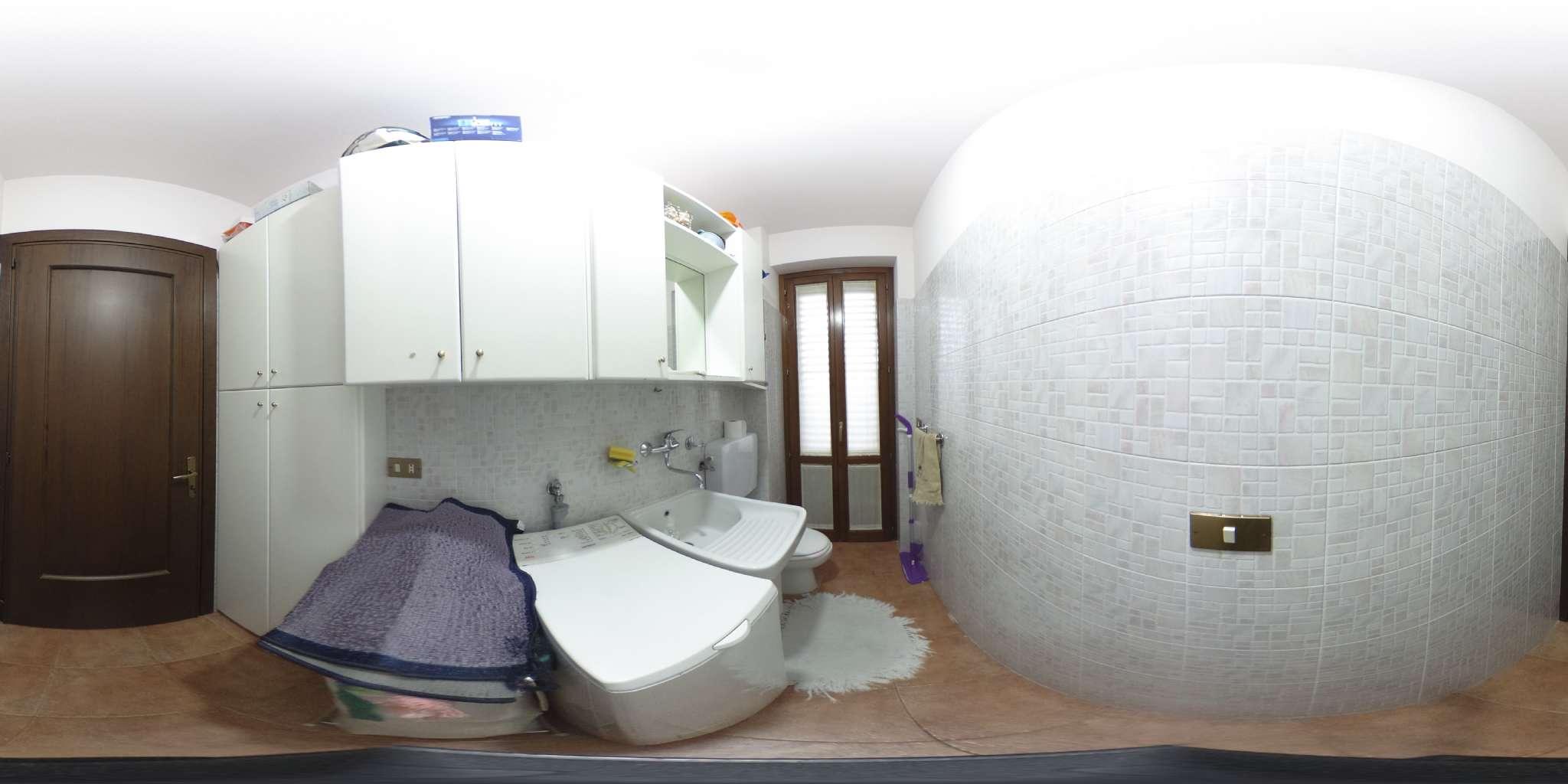 Appartamento in vendita Rif. 8360685