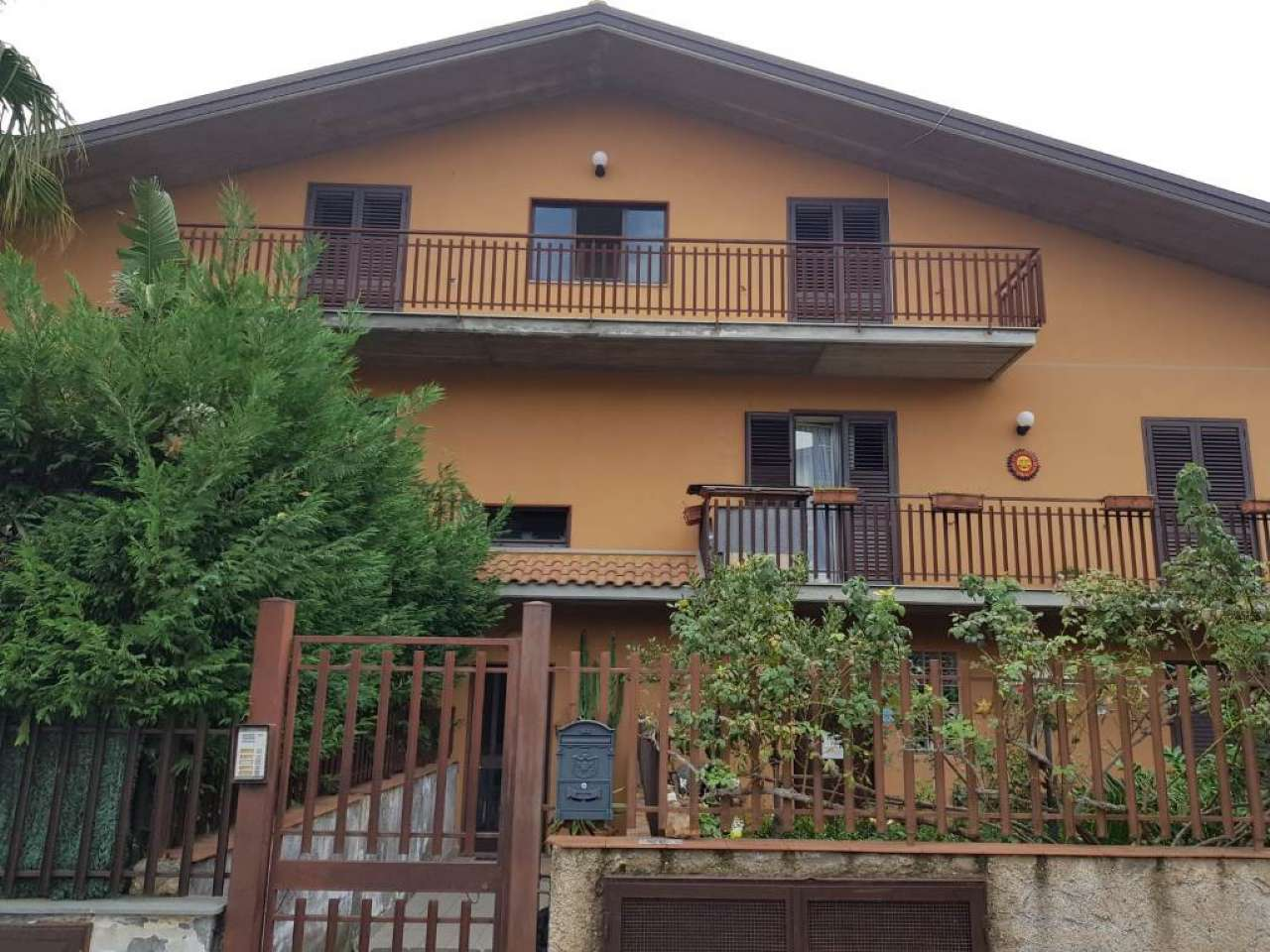 Appartamento ristrutturato in vendita Rif. 8402850