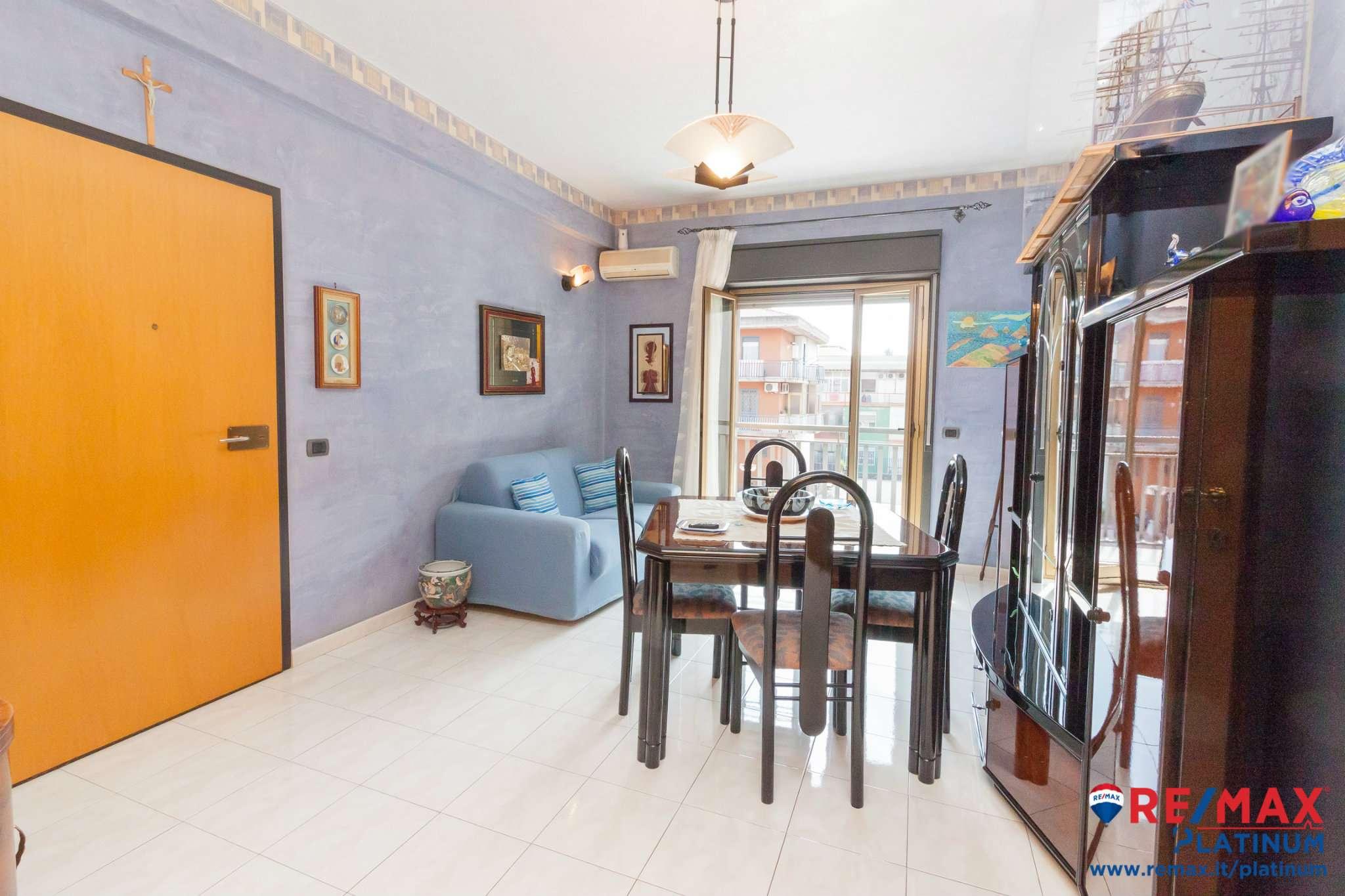 Appartamento in vendita Rif. 8260203