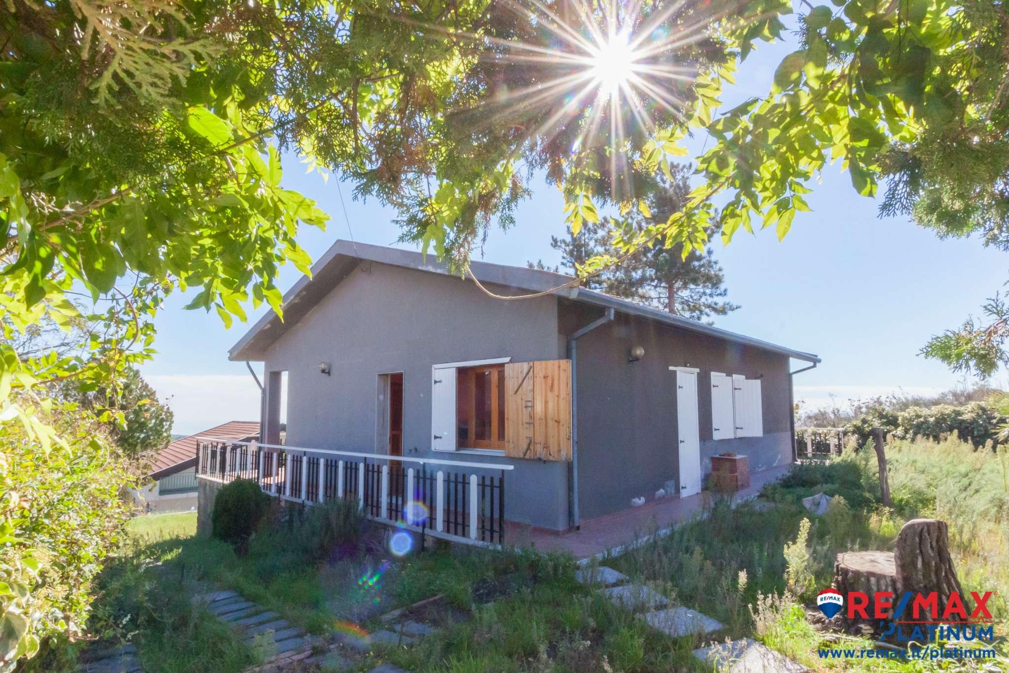 Villa in vendita Rif. 8444723