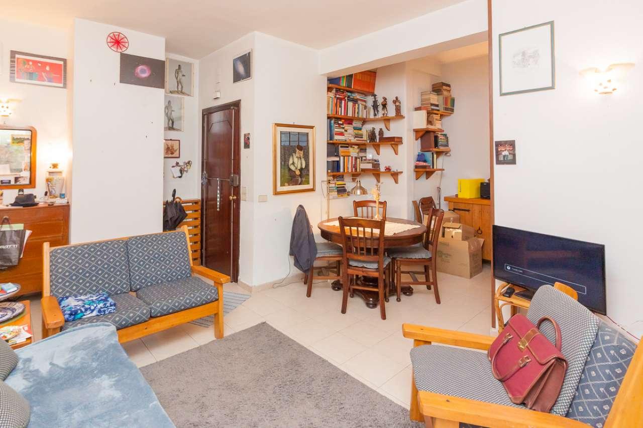 Appartamento con Giardino e Garage!!!