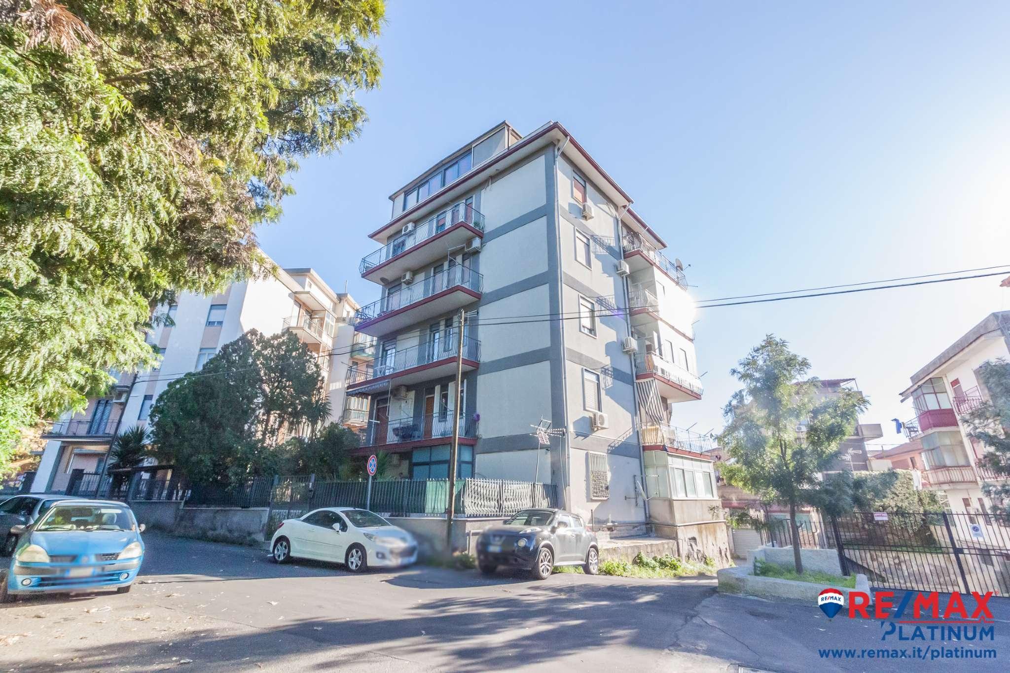 Appartamento da ristrutturare in vendita Rif. 8693964