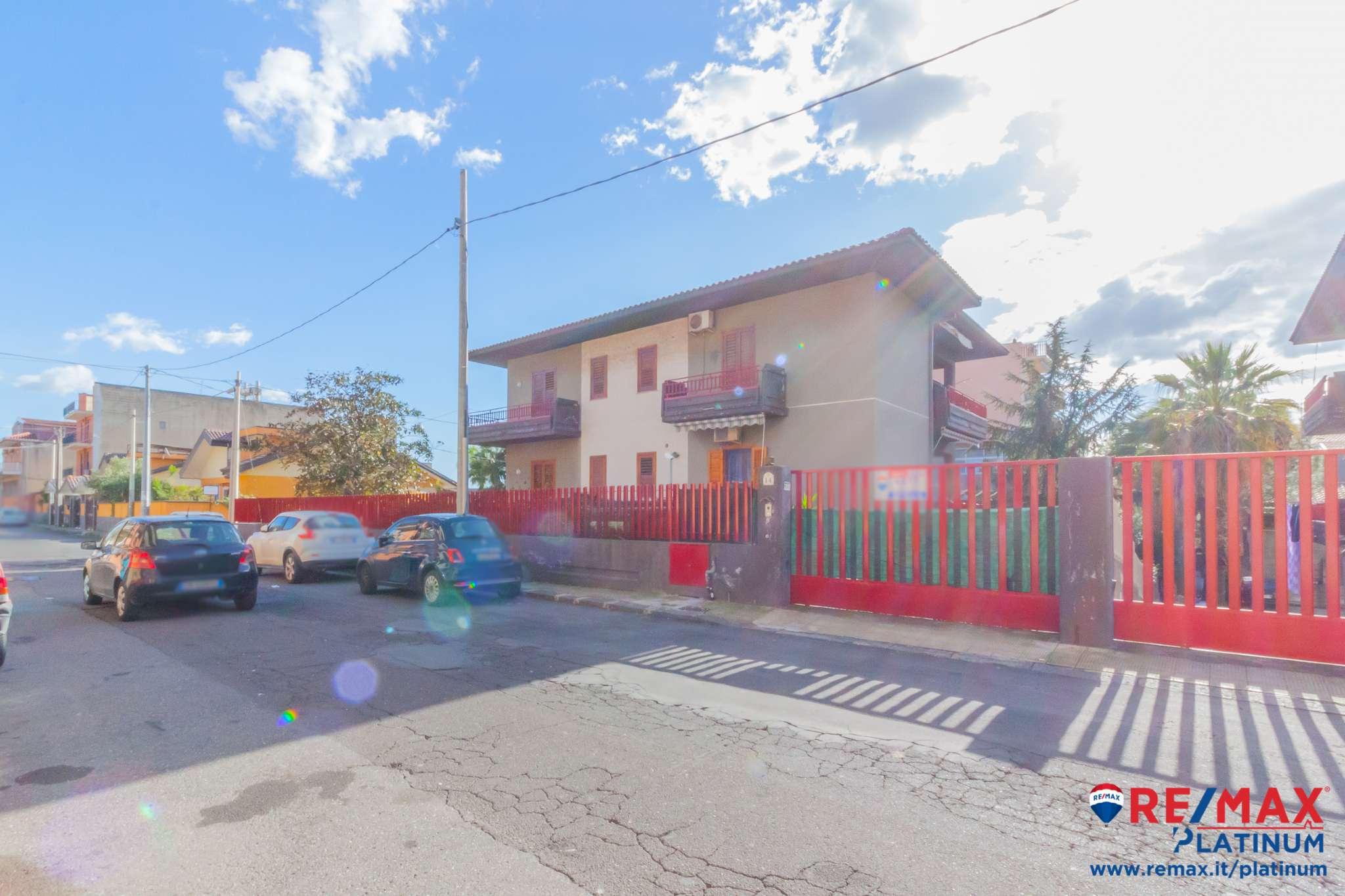 Porzione di casa ristrutturato in vendita Rif. 8913768