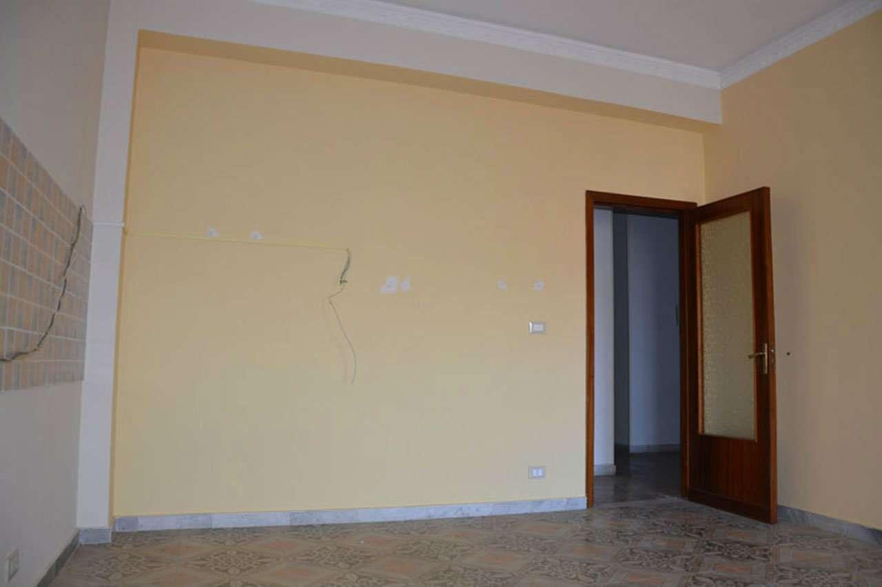 Appartamento in buone condizioni in vendita Rif. 9182522
