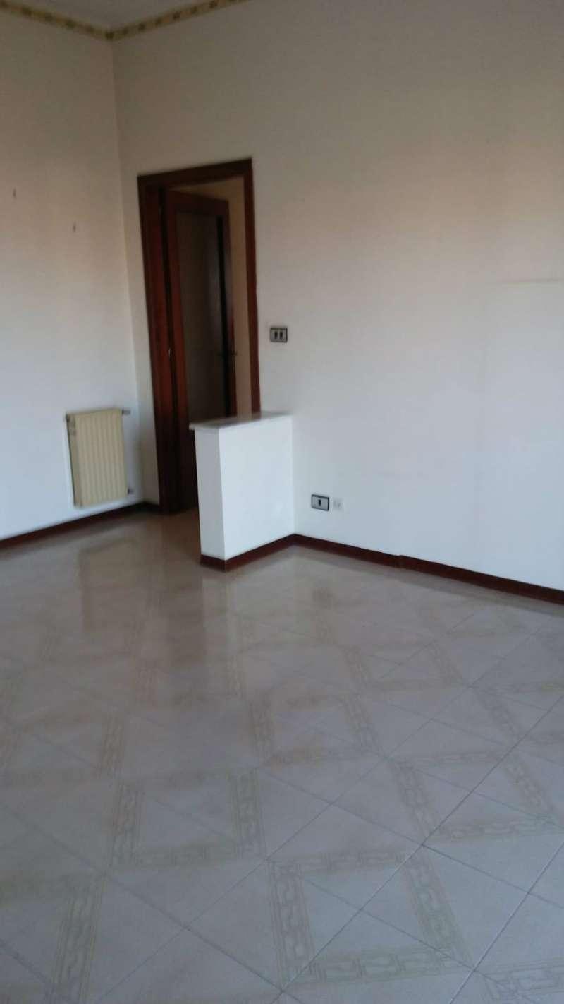 Appartamento in vendita Rif. 9424973