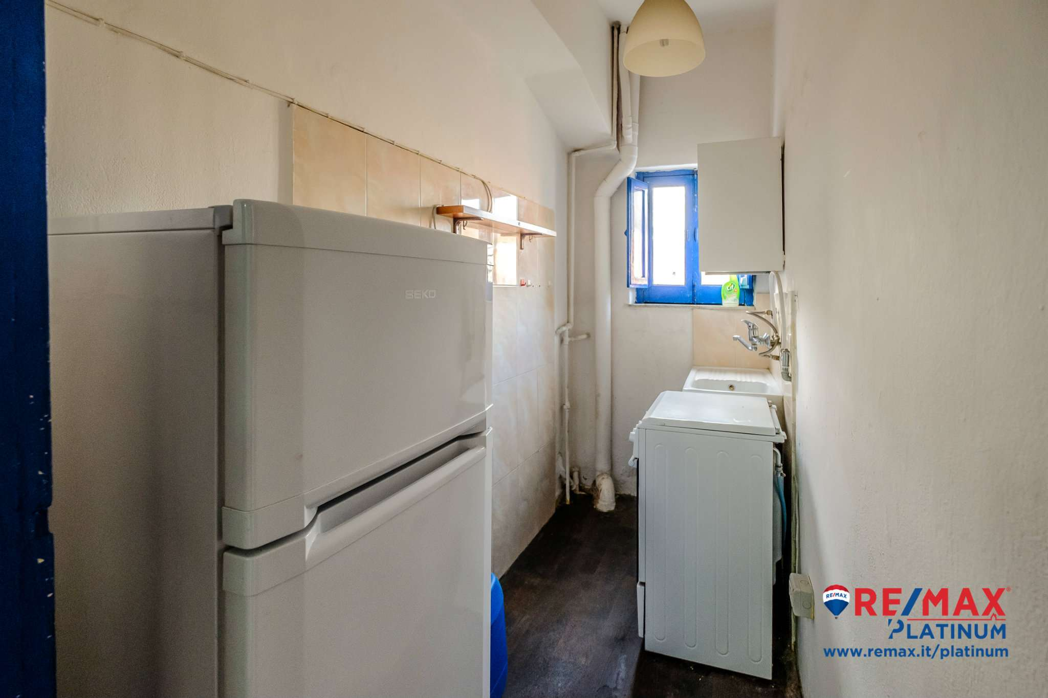 Appartamento in vendita Rif. 9470533