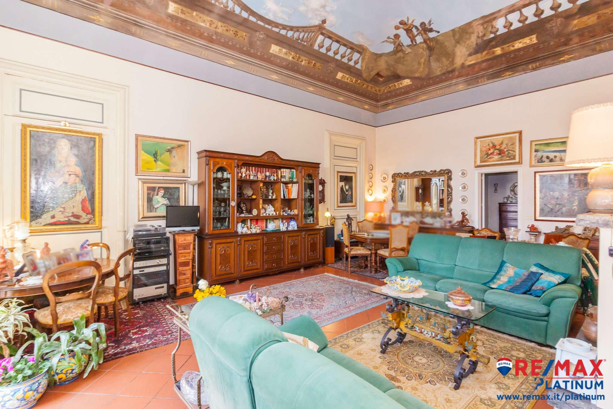 Soluzione Indipendente in vendita a Catania, 5 locali, prezzo € 450.000 | CambioCasa.it