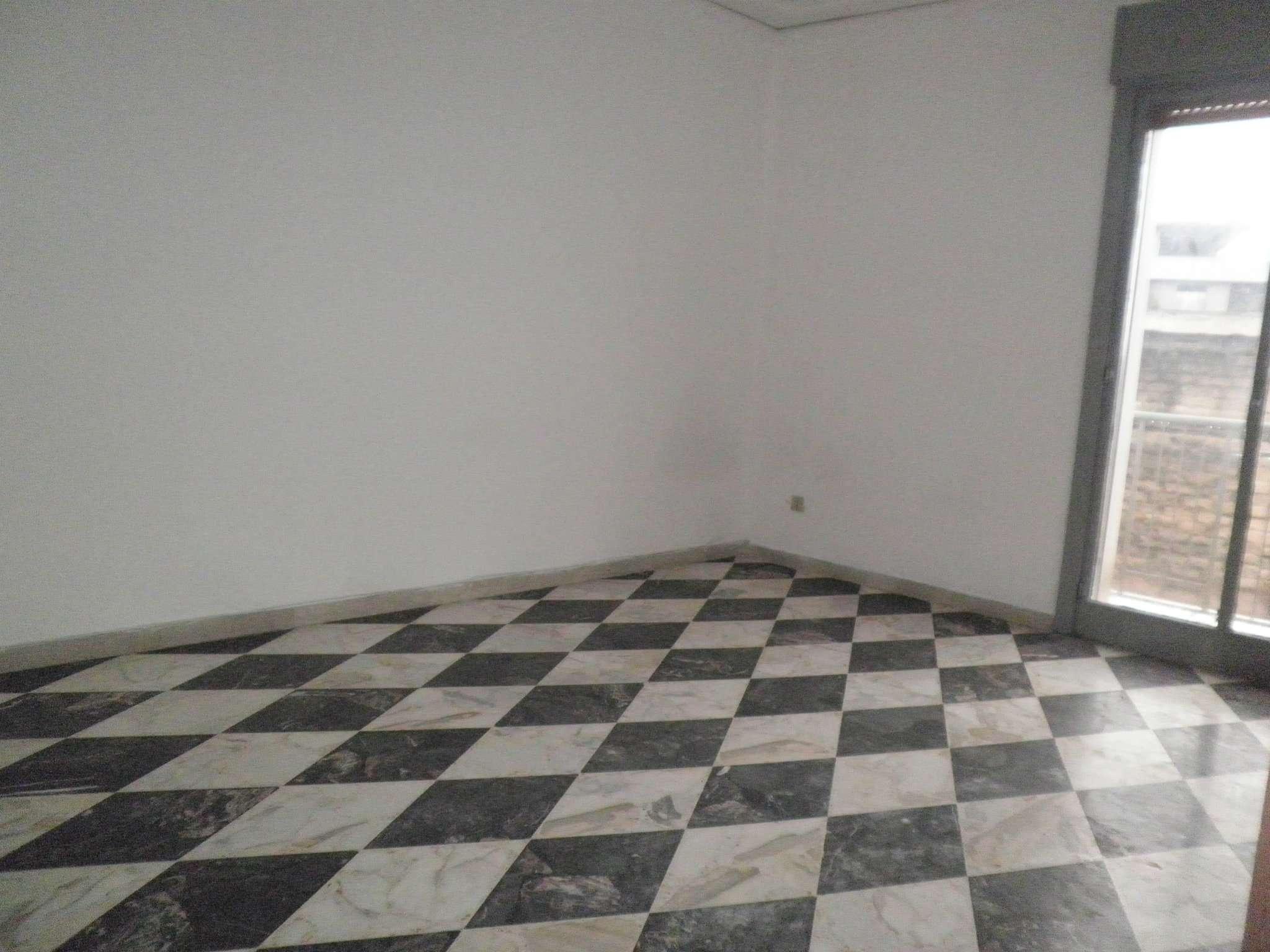 Appartamento in affitto a Lentini, 3 locali, prezzo € 300 | PortaleAgenzieImmobiliari.it