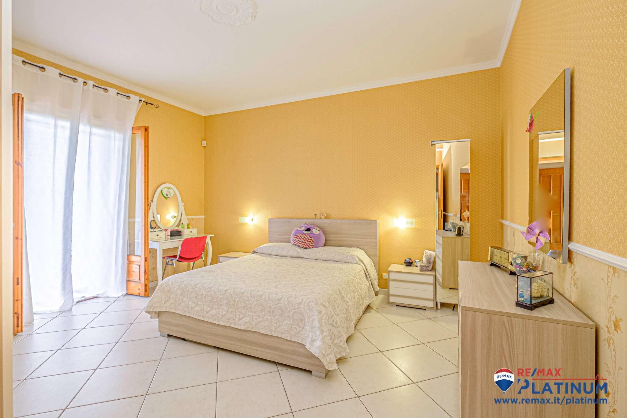 Appartamento in vendita a Aci Sant'Antonio, 5 locali, prezzo € 147.000 | PortaleAgenzieImmobiliari.it