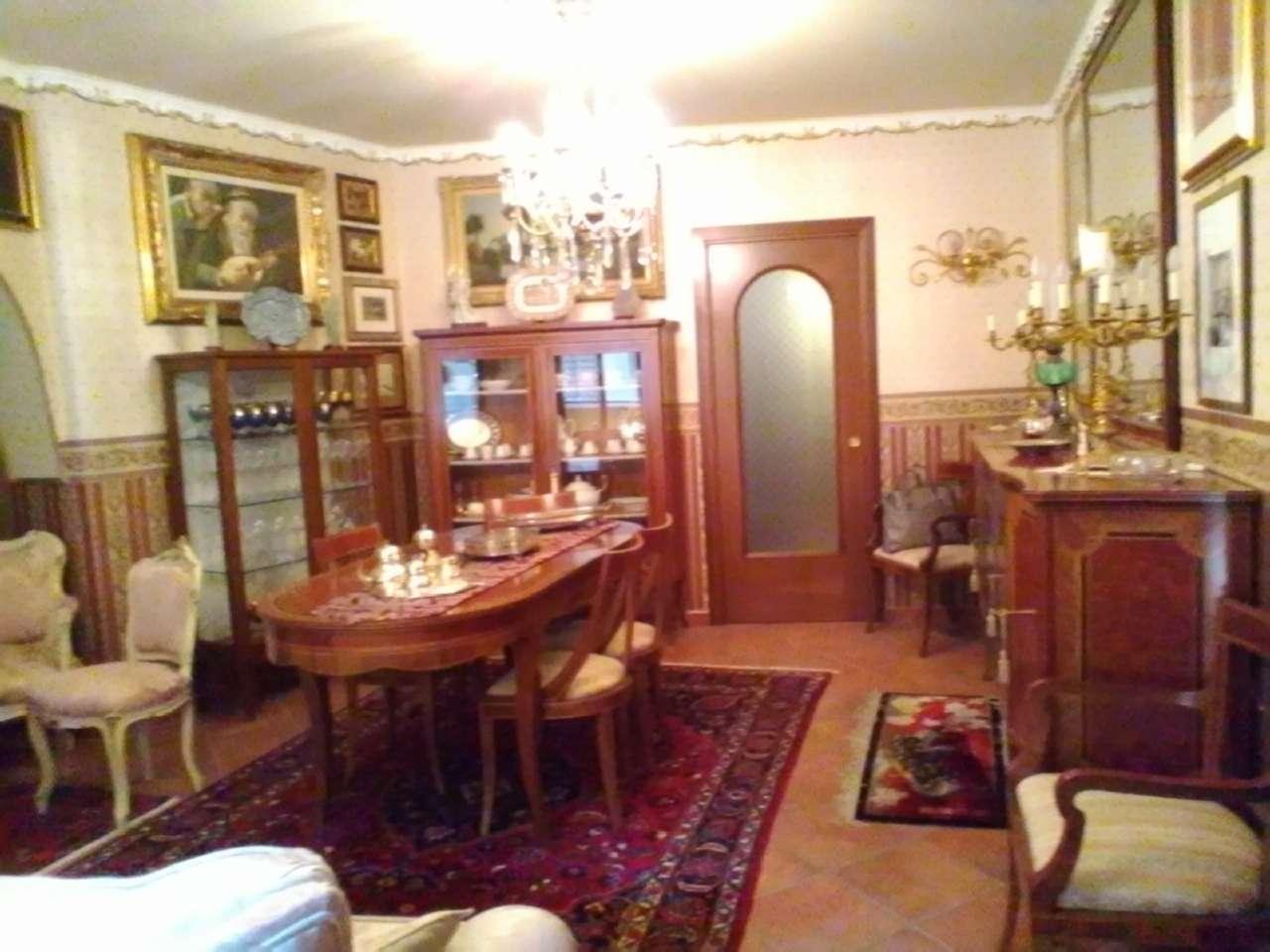 Appartamento in vendita a Enna, 3 locali, prezzo € 99.000 | PortaleAgenzieImmobiliari.it