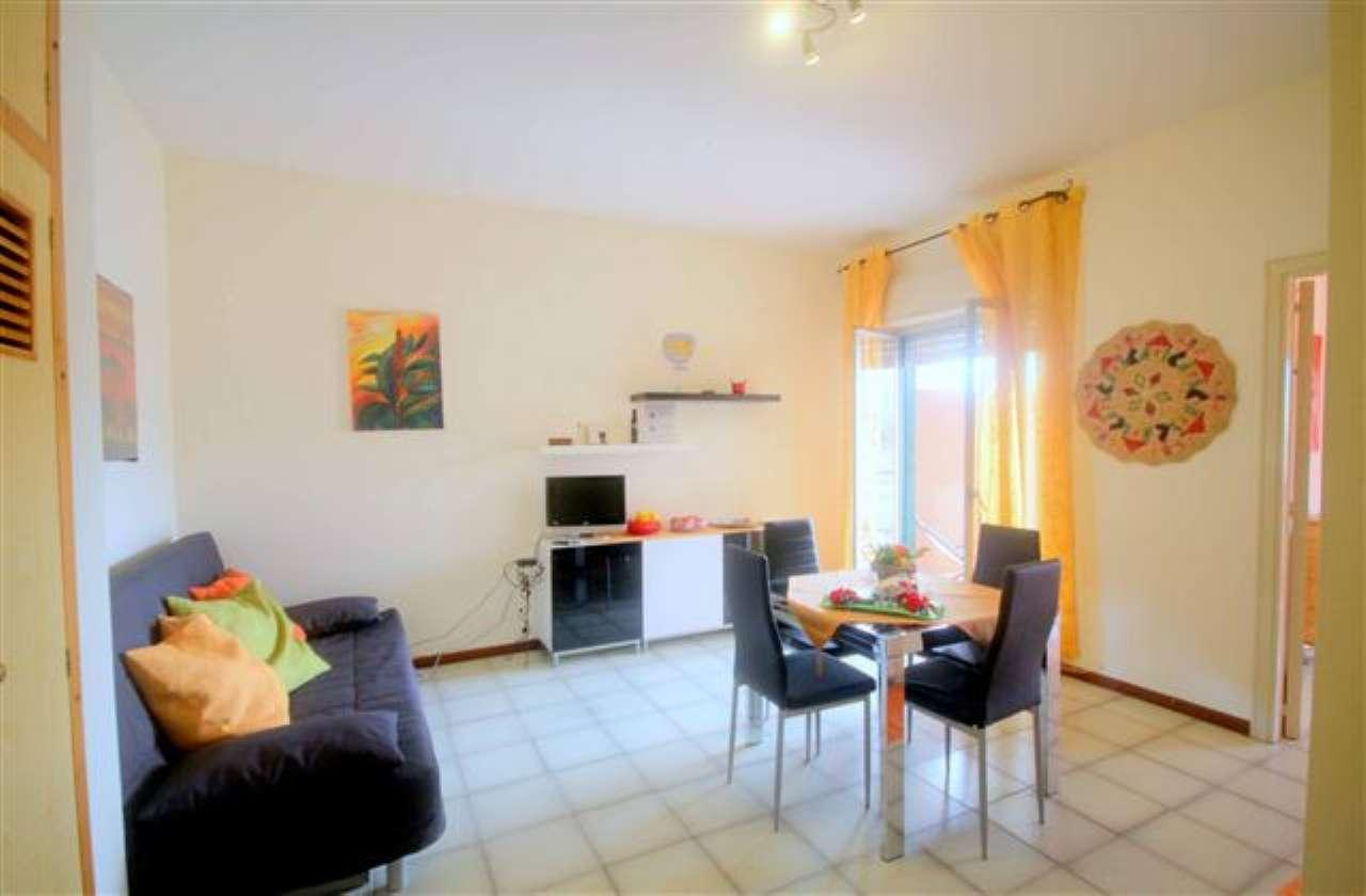 Appartamento in vendita a Giardini-Naxos, 2 locali, prezzo € 65.000 | PortaleAgenzieImmobiliari.it