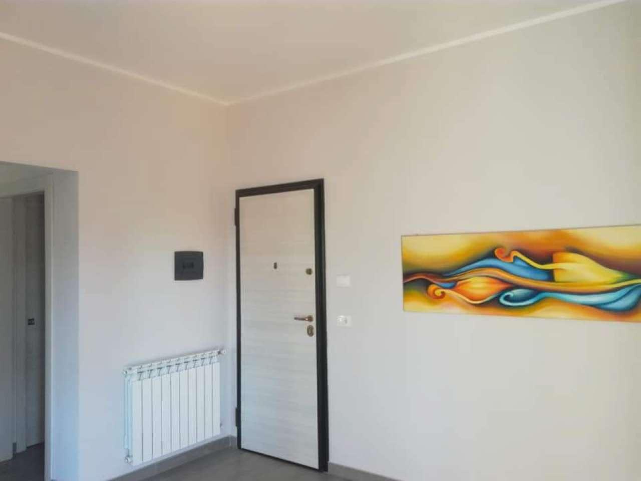 Appartamento in vendita a Mascalucia, 3 locali, prezzo € 95.000 | PortaleAgenzieImmobiliari.it