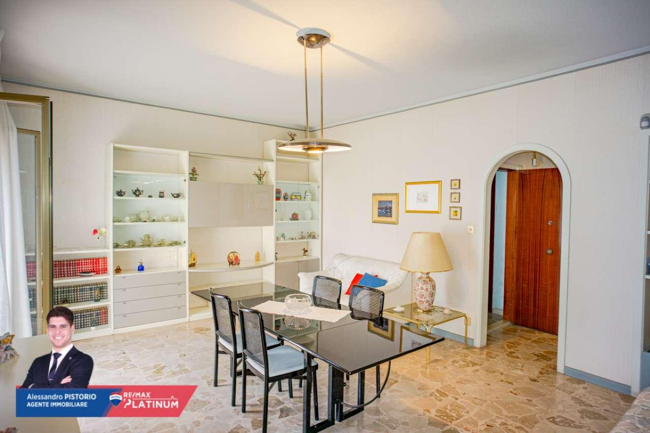 Appartamento in vendita a San Giovanni la Punta, 4 locali, prezzo € 145.000   PortaleAgenzieImmobiliari.it