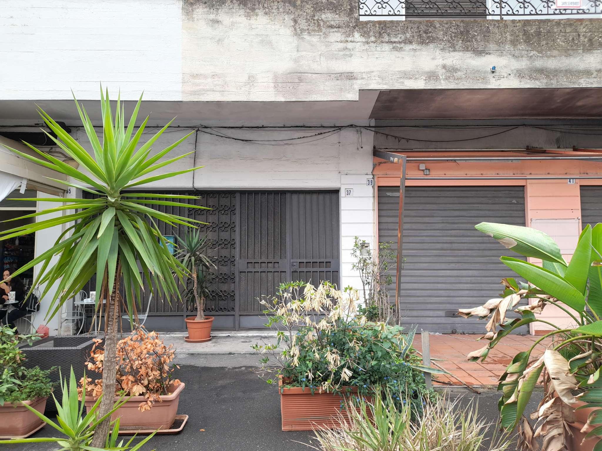 Appartamento in vendita a Sant'Agata Li Battiati, 7 locali, prezzo € 179.000   PortaleAgenzieImmobiliari.it