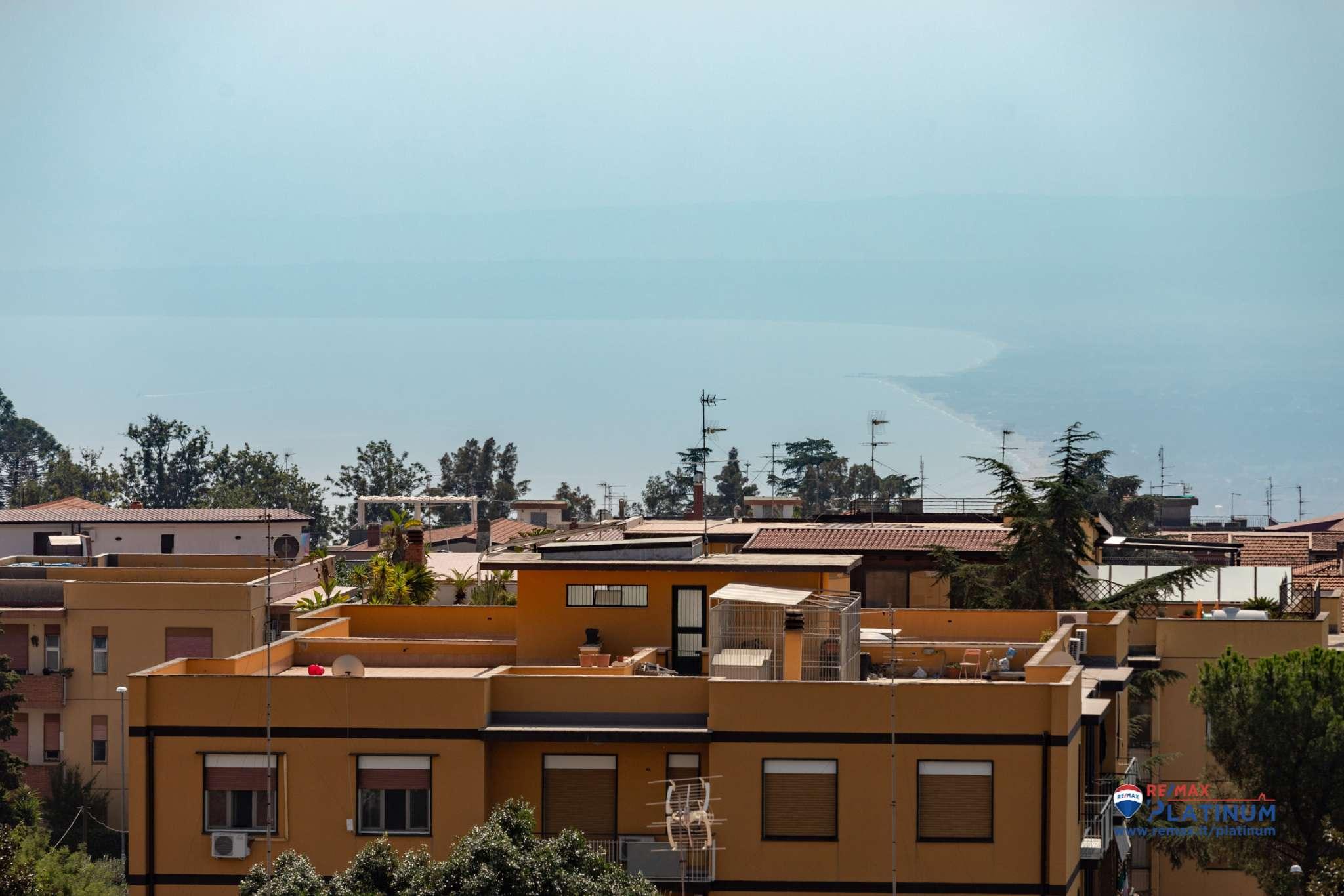 Appartamento in vendita a Sant'Agata Li Battiati, 7 locali, prezzo € 95.000   PortaleAgenzieImmobiliari.it