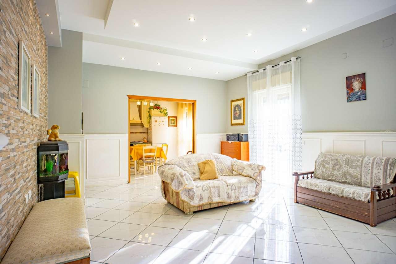 Appartamento in vendita a Gravina di Catania, 3 locali, prezzo € 169.000 | PortaleAgenzieImmobiliari.it