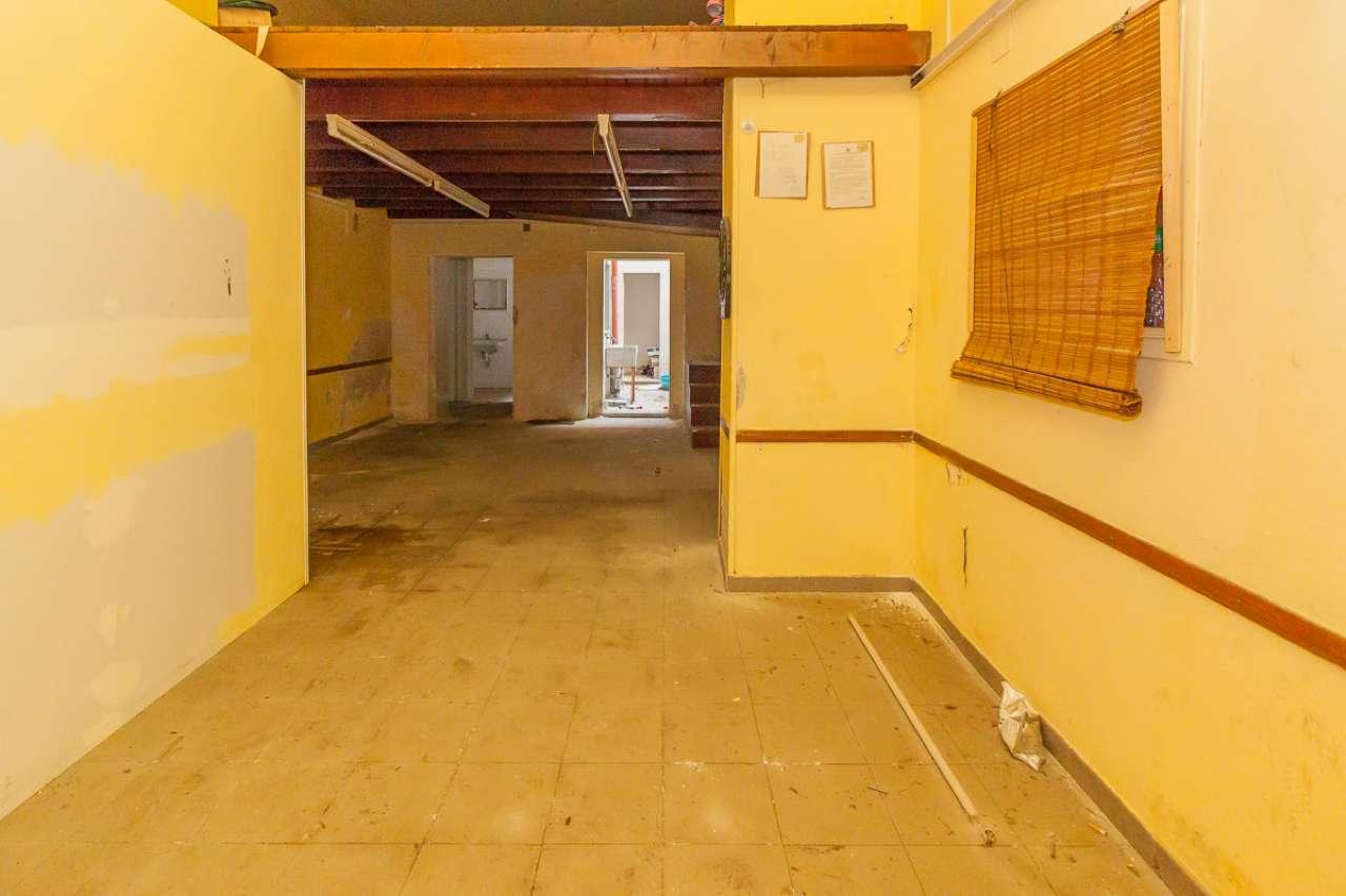 Negozio / Locale in vendita a Siracusa, 2 locali, prezzo € 64.000 | PortaleAgenzieImmobiliari.it