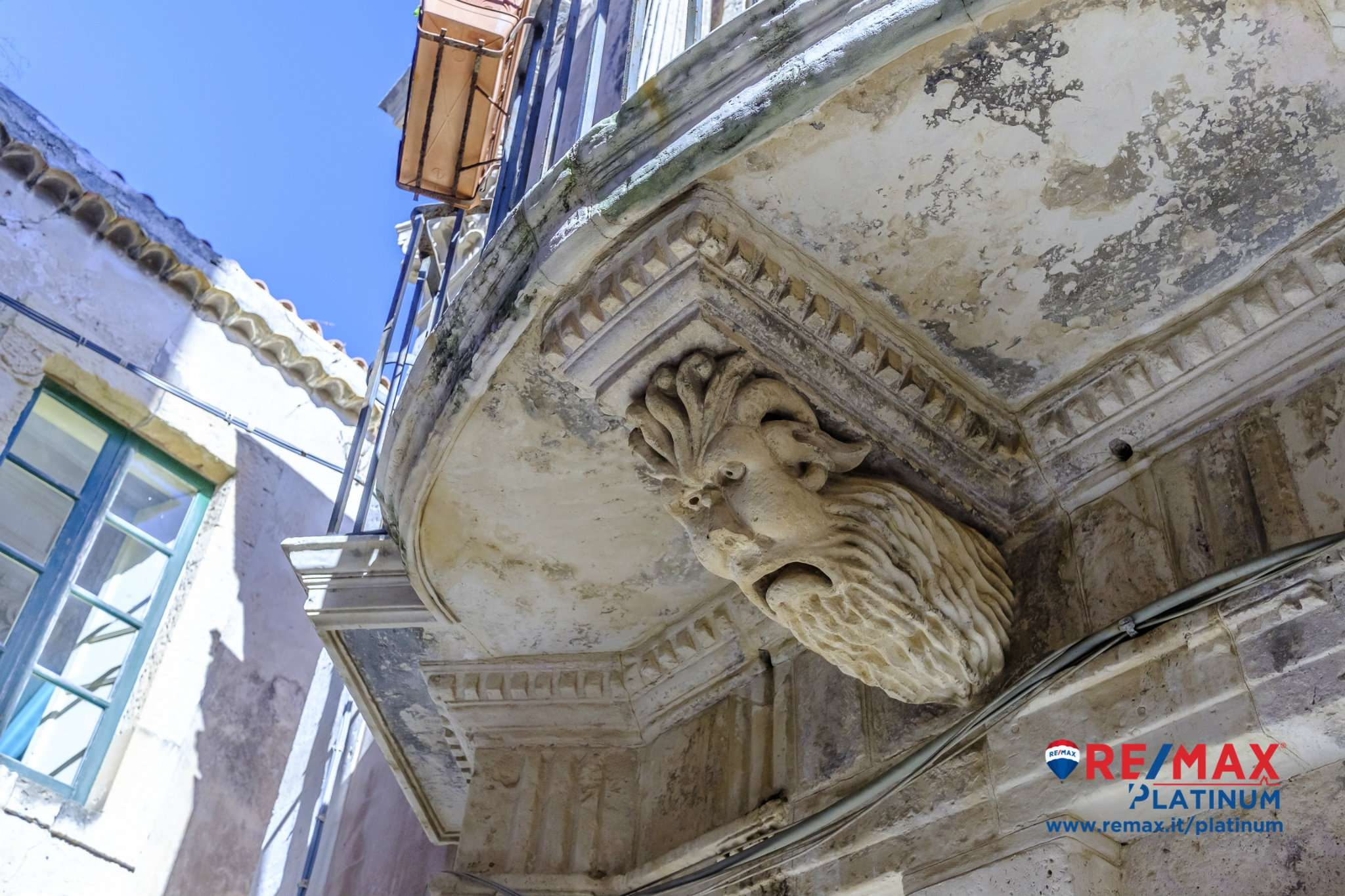 Stabile / Palazzo ristrutturato in vendita Rif. 8834244