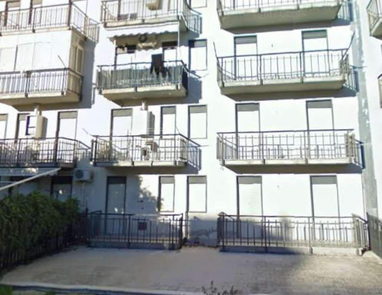 Appartamento in vendita Rif. 8913769