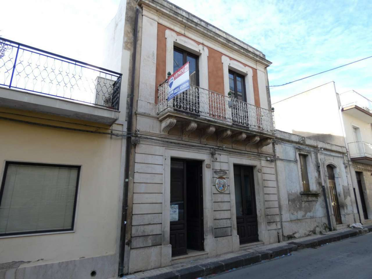 Casa Indipendente in buone condizioni arredato in vendita Rif. 8939947