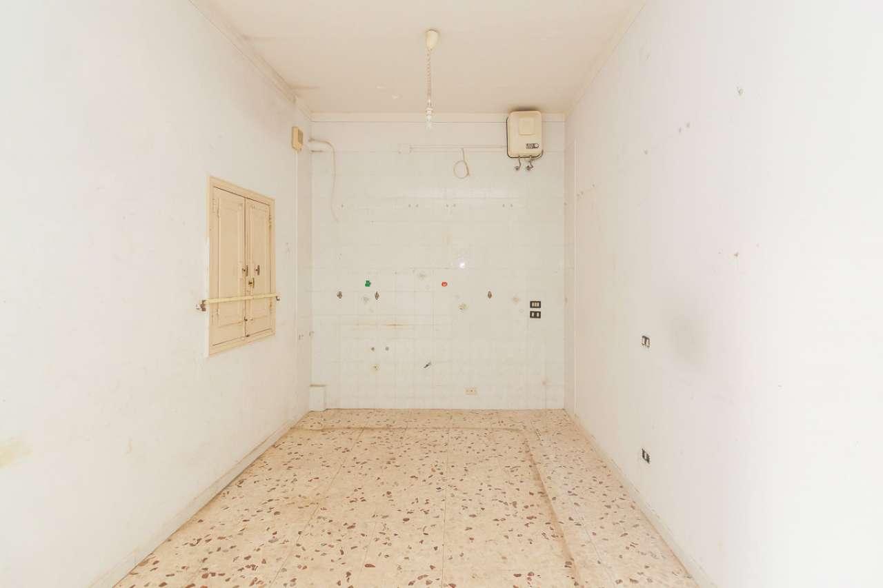 Appartamento in vendita Rif. 8939970