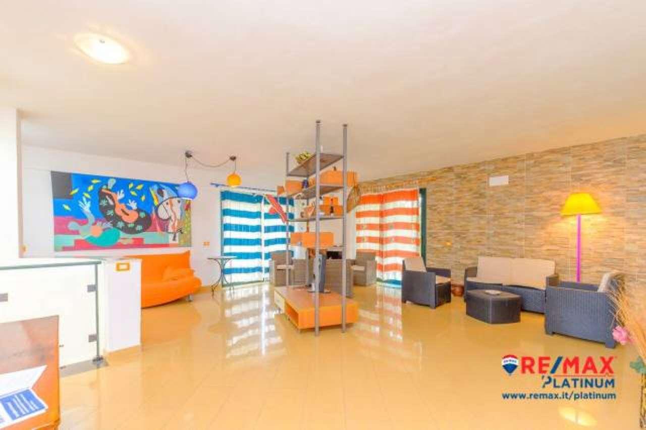 Villa arredato in vendita Rif. 8939957