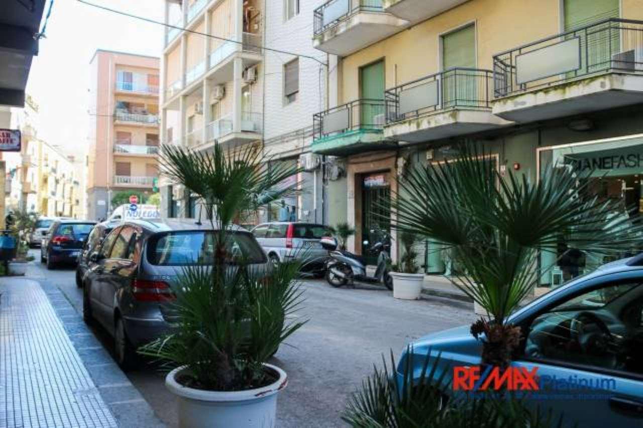 Appartamento da ristrutturare in vendita Rif. 8939966