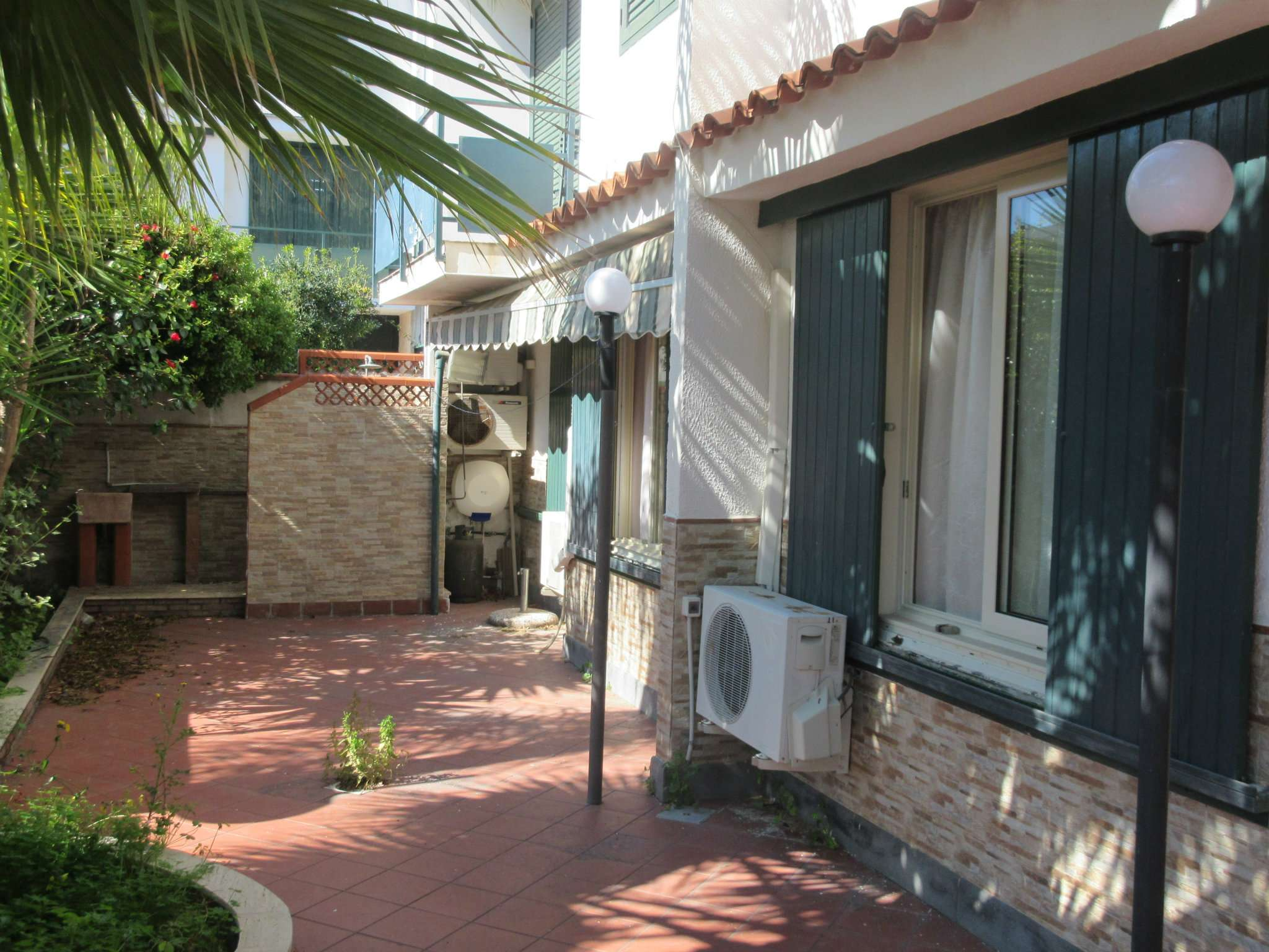 Appartamento in vendita a Augusta, 7 locali, prezzo € 70.000   PortaleAgenzieImmobiliari.it