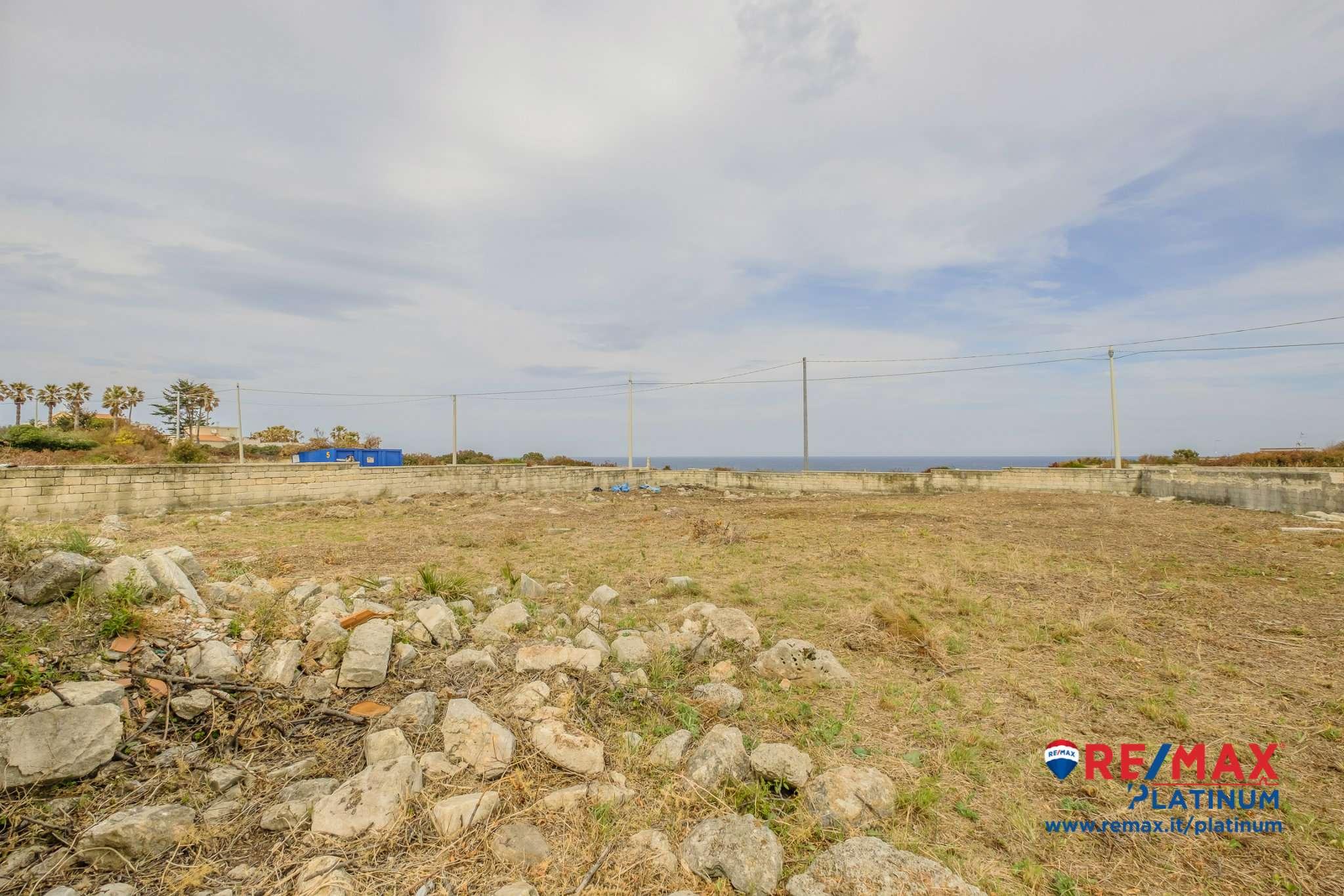 Terreno Agricolo in vendita a Siracusa, 9999 locali, prezzo € 42.000 | PortaleAgenzieImmobiliari.it