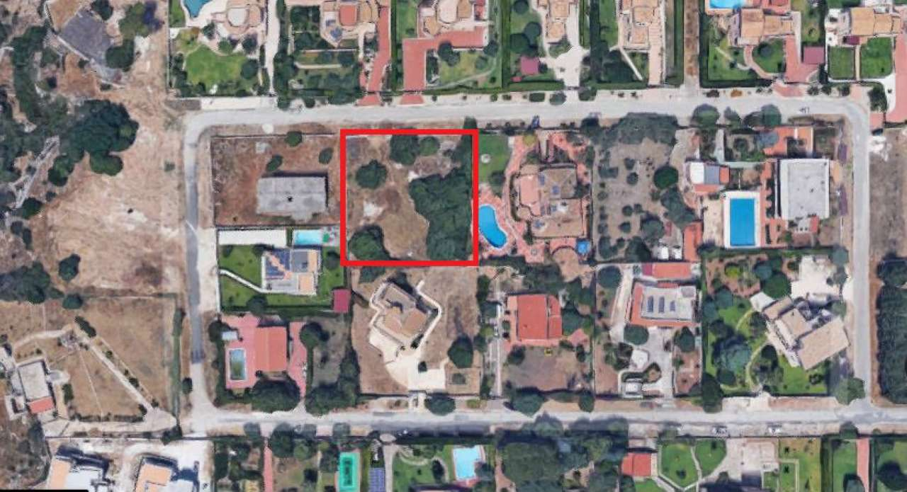 Terreno Agricolo in vendita a Siracusa, 9999 locali, prezzo € 180.000 | PortaleAgenzieImmobiliari.it