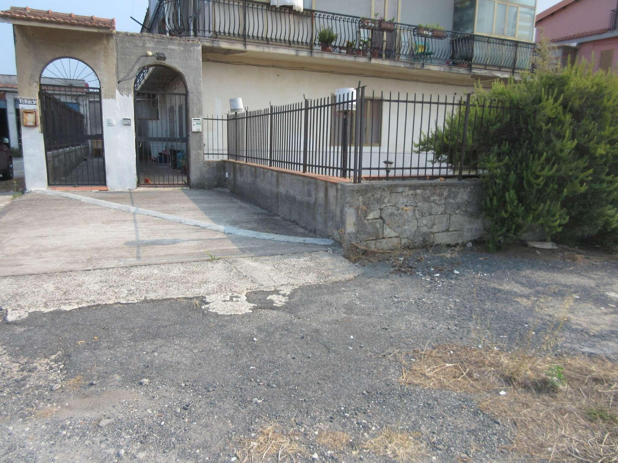 Appartamento in vendita a Melilli, 5 locali, prezzo € 55.000   PortaleAgenzieImmobiliari.it