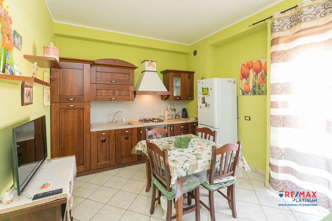 Appartamento in vendita a Siracusa, 3 locali, prezzo € 59.000 | PortaleAgenzieImmobiliari.it