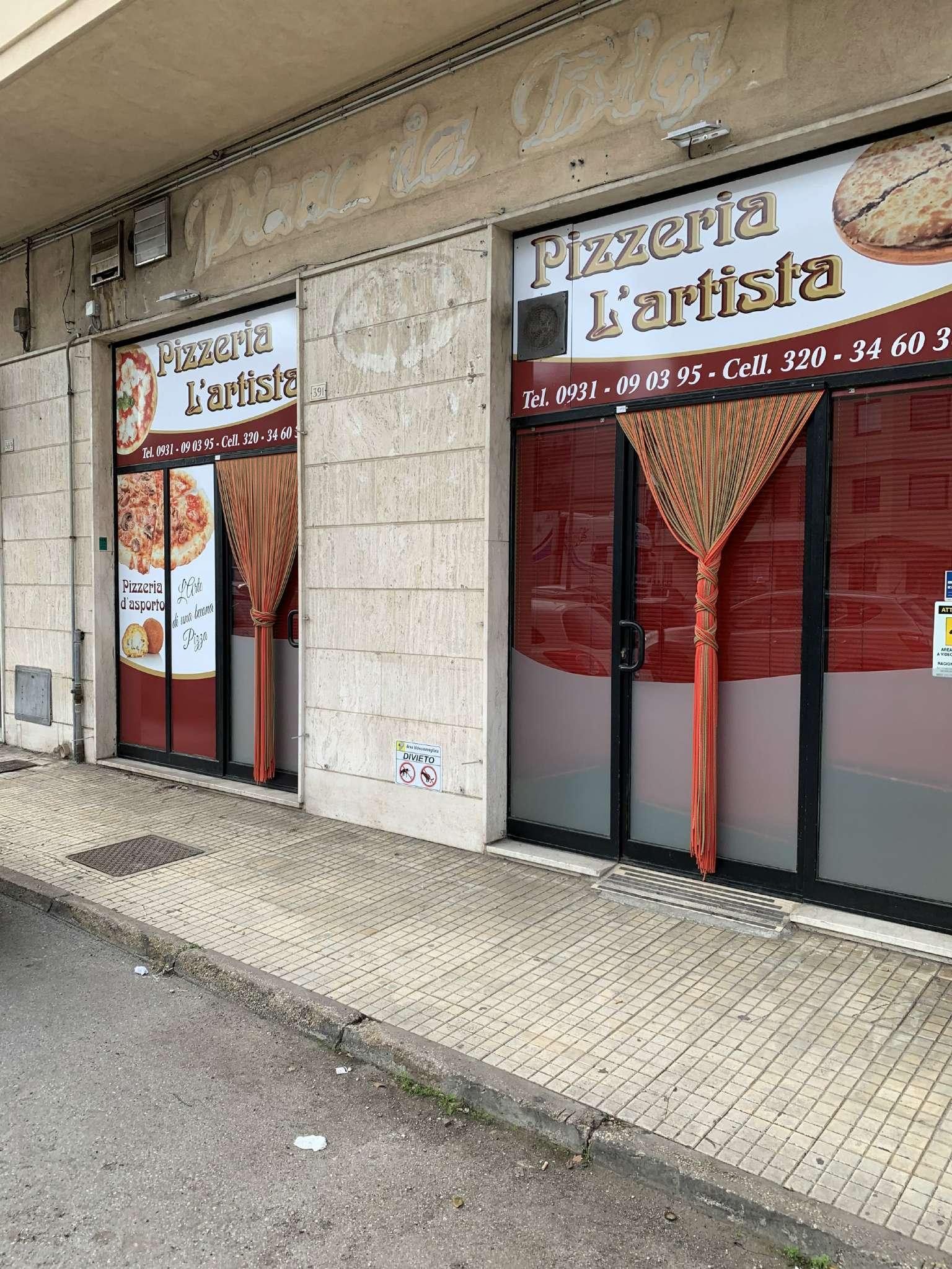 Negozio / Locale in vendita a Siracusa, 1 locali, prezzo € 120.000 | PortaleAgenzieImmobiliari.it