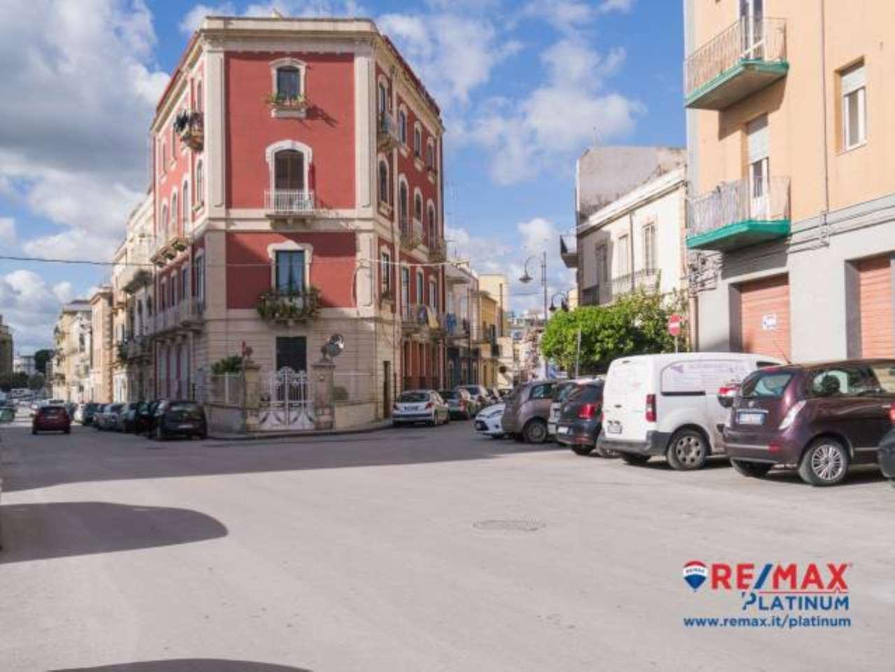 Magazzino in vendita a Siracusa, 19 locali, prezzo € 239.000 | PortaleAgenzieImmobiliari.it