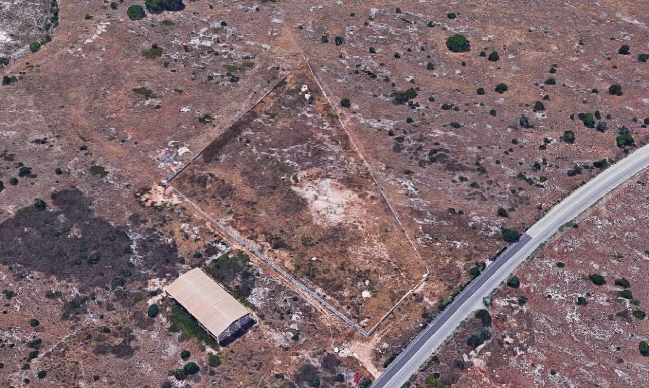 Terreno Agricolo in vendita a Siracusa, 9999 locali, prezzo € 350.000 | PortaleAgenzieImmobiliari.it