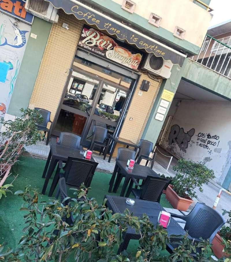 Negozio / Locale in vendita a Siracusa, 2 locali, prezzo € 15.000 | PortaleAgenzieImmobiliari.it