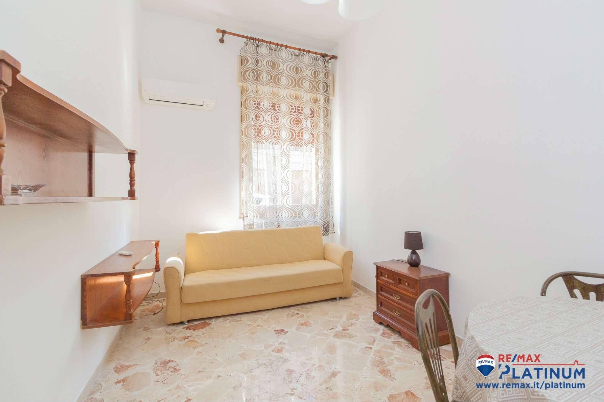 Soluzione Indipendente in affitto a Avola, 5 locali, prezzo € 700 | PortaleAgenzieImmobiliari.it