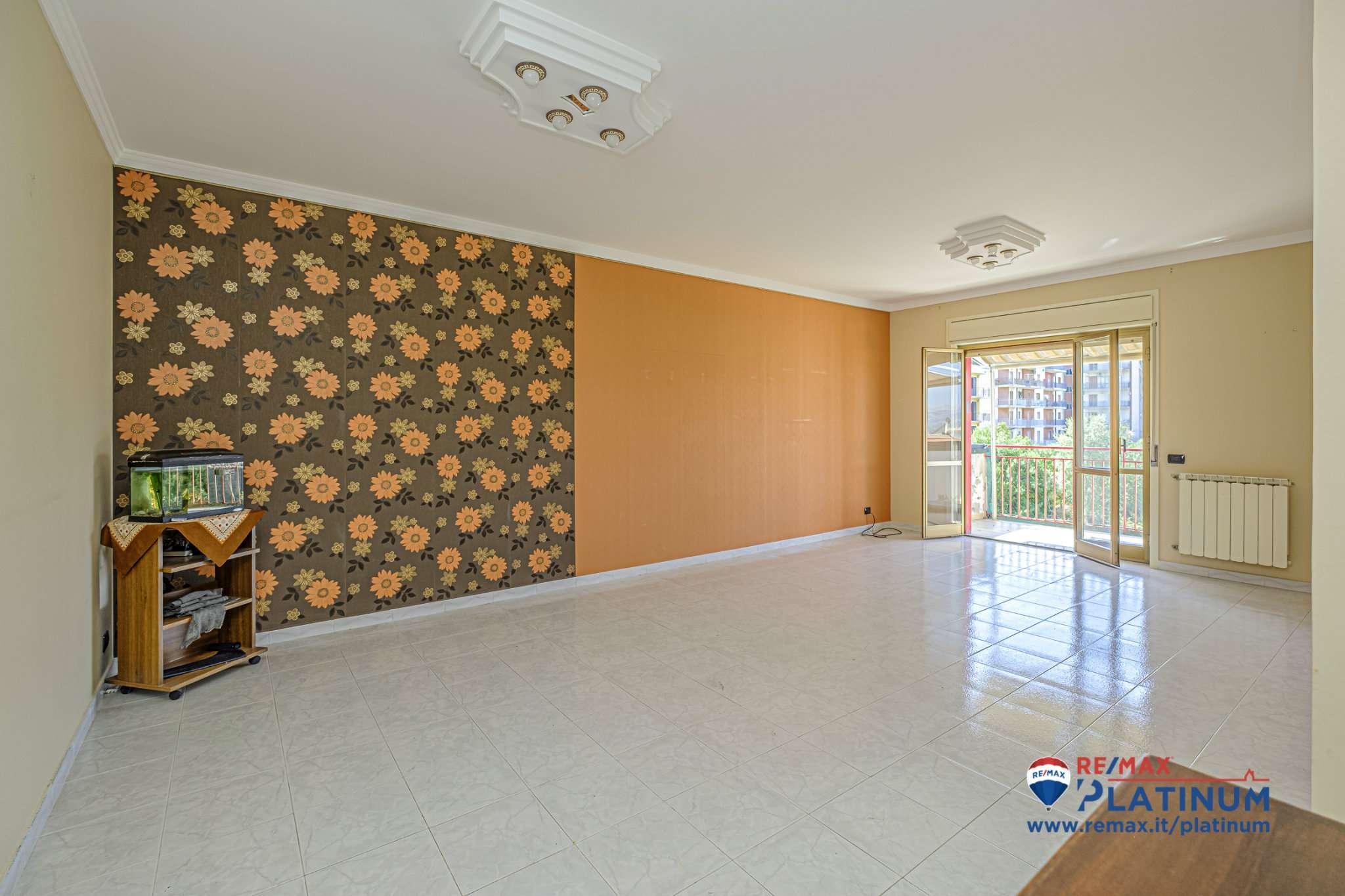 Appartamento in vendita a Carlentini, 5 locali, prezzo € 122.000 | PortaleAgenzieImmobiliari.it