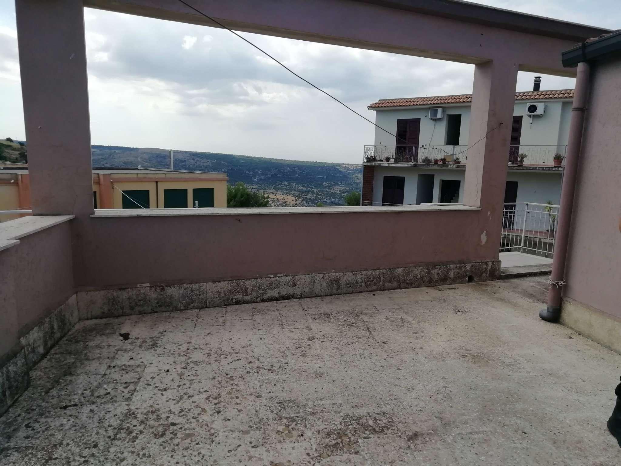 Appartamento in vendita a Melilli, 3 locali, prezzo € 40.000 | PortaleAgenzieImmobiliari.it