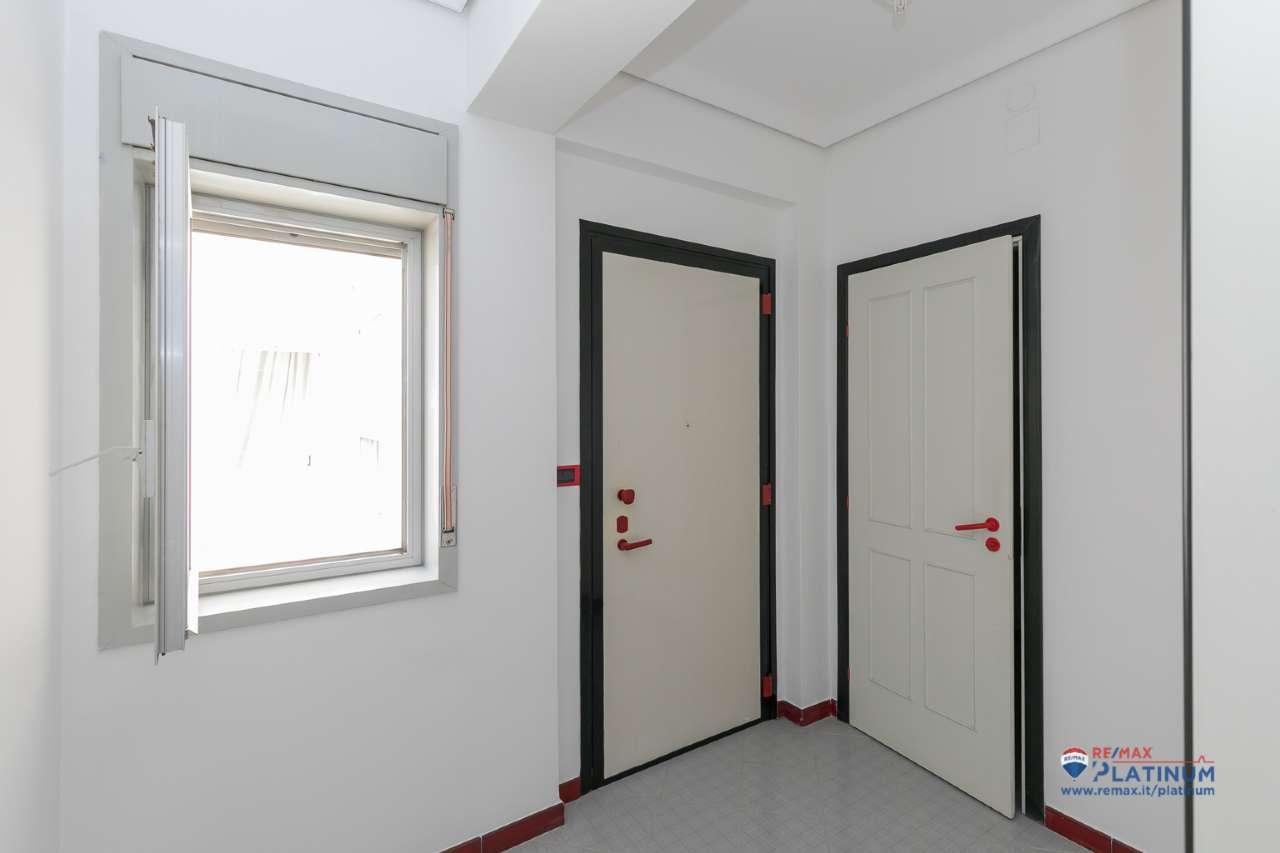 Appartamento in vendita a Avola, 4 locali, prezzo € 107.000 | PortaleAgenzieImmobiliari.it