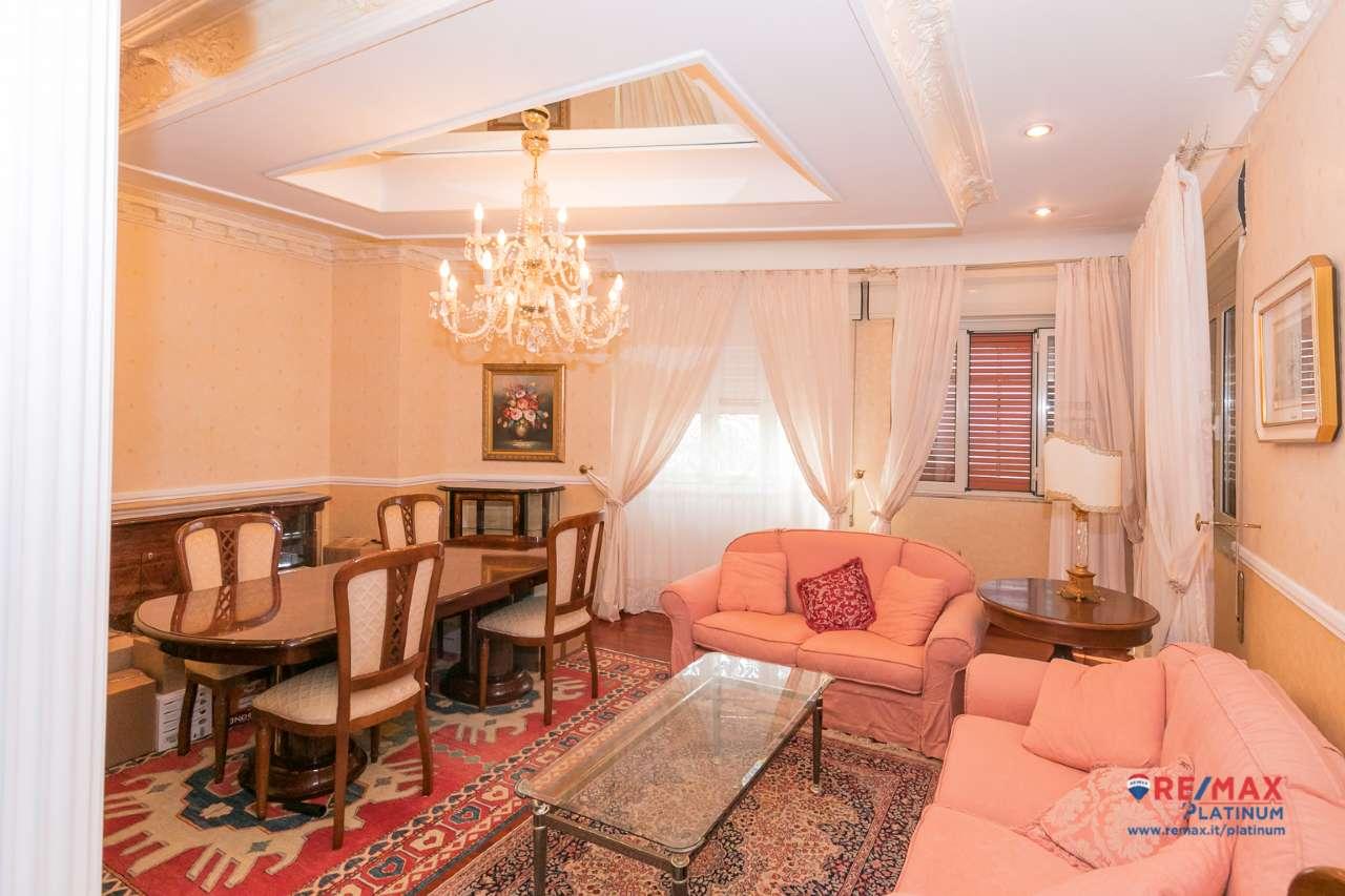Appartamento in vendita a Melilli, 4 locali, prezzo € 100.000 | PortaleAgenzieImmobiliari.it
