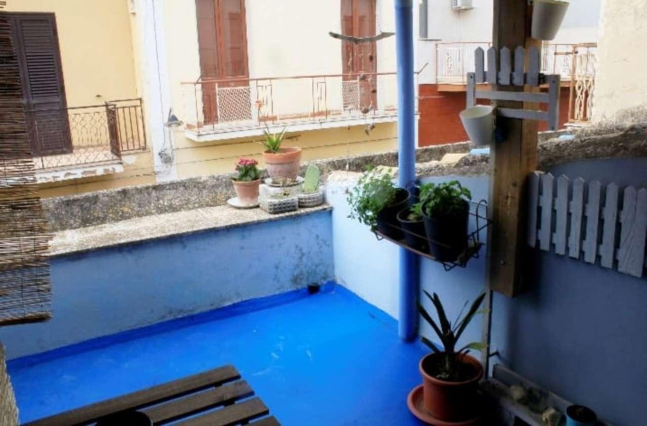 Appartamento in vendita a Avola, 2 locali, prezzo € 56.000 | PortaleAgenzieImmobiliari.it