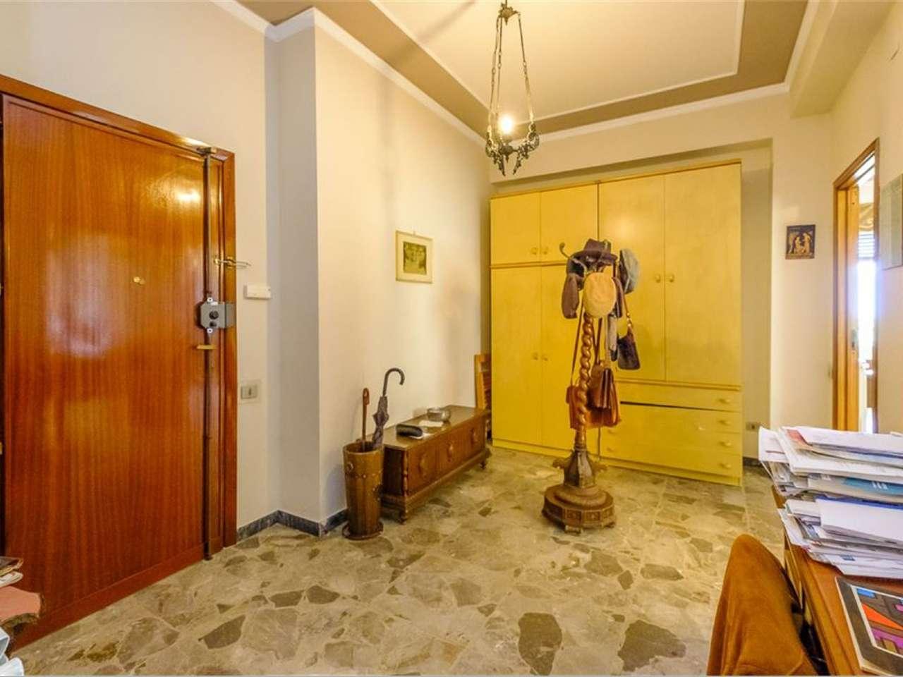 Appartamento in vendita a Carlentini, 6 locali, prezzo € 89.000 | PortaleAgenzieImmobiliari.it